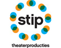 Stip theaterproducties