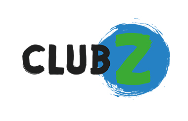 Foto: CLUB Z. (Coming of Age) - Livestream